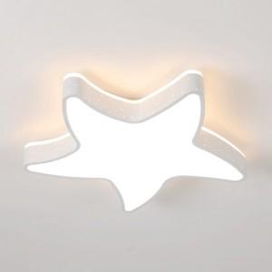 [W-C-L-0030]별 투톤 LED방등(간접)