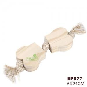 어스포즈 도그 토이 EP77(s)가격:9,000원