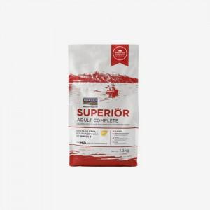 피쉬포독 슈페리어 어덜트 강아지사료 1.3kg가격:45,000원