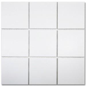 모자이크-무광화이트(100x100mm)가격:2,850원