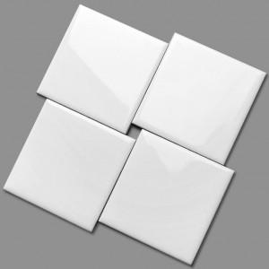 정사각 (150x150mm 도기질 타일가격:15,000원