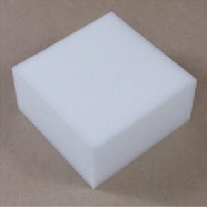 스펀지 - 대/소 (각 100개 묶음)가격:50,000원