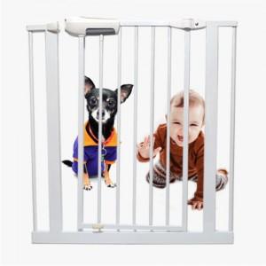 베이비스 강아지 프리미엄 안전문가격:58,000원