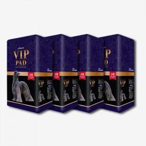 아몬스 VIP패드 강아지배변패드 50매 X 4개가격:60,000원