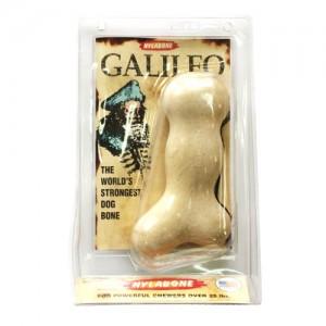 강아지껌 갈릴레오(L)(NG205)(치석/구취)가격:36,000원