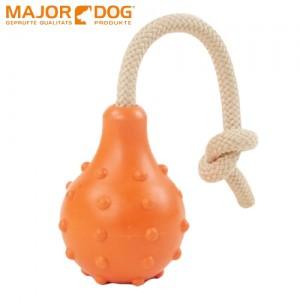 강아지장난감 메이저독 스위밍에디(L)가격:33,000원
