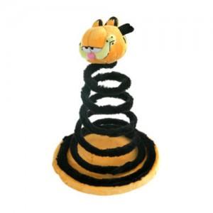 가필드와오디 가필드 트위스트장난감(Twist Garfield)가격:42,000원