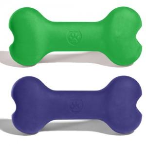 세이프메이드 뼈모양 강아지장난감 L가격:32,000원