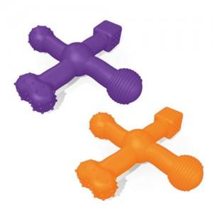 세이프메이드 십자모양 강아지장난감가격:25,000원