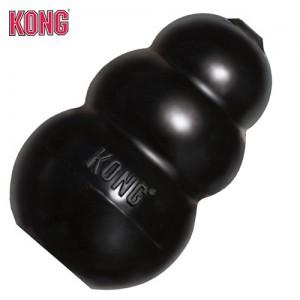 콩 익스트림 장난감 강아지장난감 BLACK 대 K1가격:23,500원