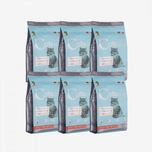캐츠랑 어덜트 고양이사료 1.5kg X 6EA가격:66,000원
