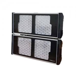 투광기 스포츠 조명 600W (PLF6000)