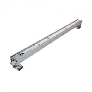 투광기 냉동 (차량용) DC12V~36V 20W (SB302)