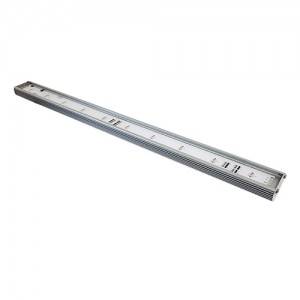 풀칼라 LED RGB 바 DC24V 30W 500mm