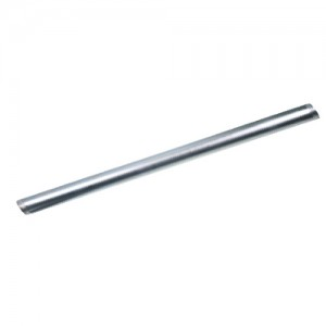 아연파이프 70cm (ACC001)가격:2,600원