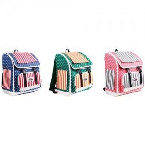 도기스마일 스타백팩 (핑크/블루/그린)가격:85,000원