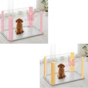 아이리스 칼라서클 CLS960 (핑크, 옐로우 중 택1)가격:130,000원
