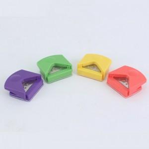 코너라운더 7005 (색상선택)
