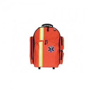 인명구조장비가방 특대형