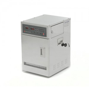 업소용/편의점 자동 튀김기 MIC-1 (소형)