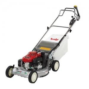 [카즈] 잔디깎기(엔진) LM-5360HX가격:2,263,000원