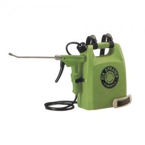 [DIA 압축분무기] 압축분무기 DIA-570가격:42,800원