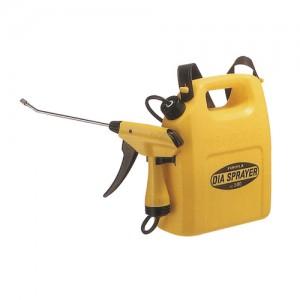 [DIA 압축분무기] 압축분무기 DIA-580가격:50,200원