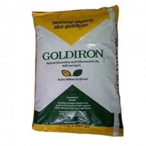 식물 복합비료 영양제 텃밭식물 잔디영양제 10kg가격:58,700원