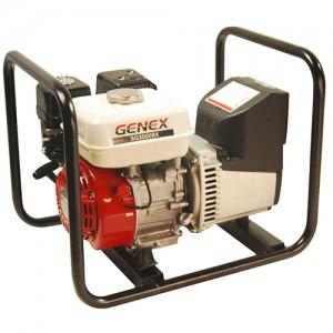 [제넥스] 발전기(가솔린) SG-3000SX가격:800,400원