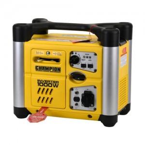 [UDT챔피온] 발전기(가솔린) 71001가격:671,000원