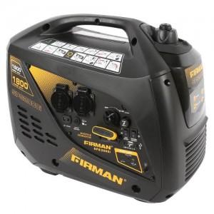 [퍼맨] 발전기(방음가솔린) SPS2000i가격:987,100원