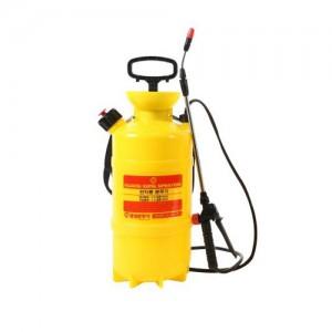 [광성분무기] 압축분무기 KS10-1가격:48,600원