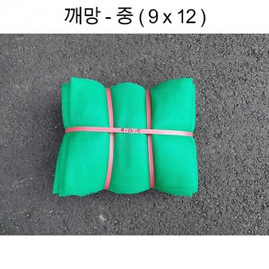깨망 2.7mX3.6m (중)가격:13,200원