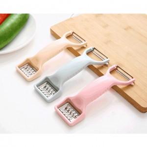 다기능 야채칼 감자칼