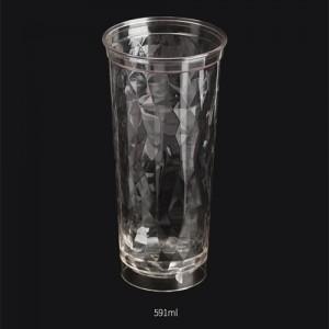 리유저블 트라이탄 크리스탈 591ml