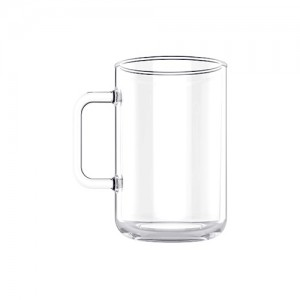 [티스카페] 트라이탄 머그컵
