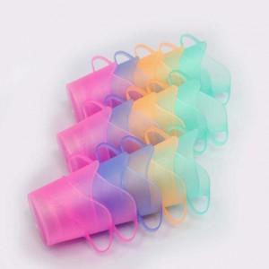 컵/컵홀더/일회용컵플러스