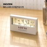 Inozen TWP-4000 탁상용시계
