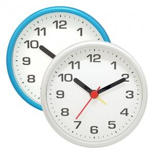 스타일탁상알람시계 (소)
