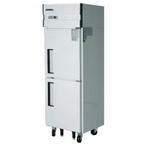 KIS-KD25R (올냉장)