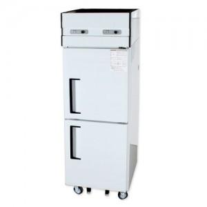 KIS-KD25RF (냉장/냉동 반반)