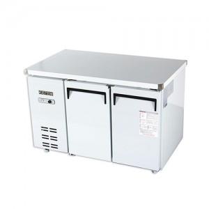KIS-DT12R (테이블 냉장고)