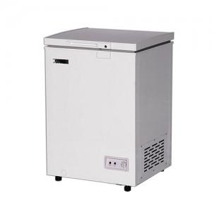 KIS-BD10F (다용도 냉동고 냉동쇼케이스/테이블형)