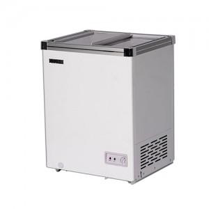 KIS-SD10F (다용도 냉동고 냉동쇼케이스/테이블형)