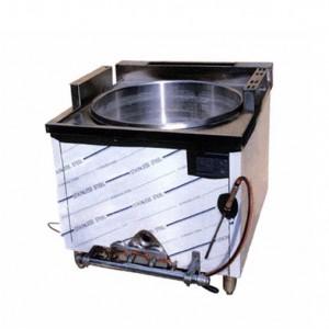고화력 냉면렌지 3구3열 5말