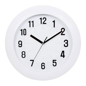 모던입체숫자벽시계337