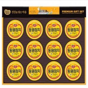 동원친호 선물세트가격:29,109원