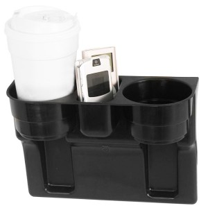 자동차 트리플 컵홀더(차량정리용품)