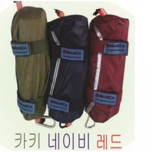 좋은날 김밥형 등산용 방수돗자리 매트