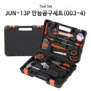 JUN-13P만능공구세트(003-4)